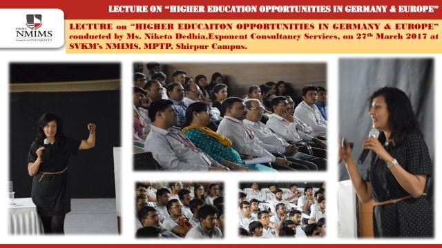niketa-dedhia-guest-lecture-shirpur-nmims