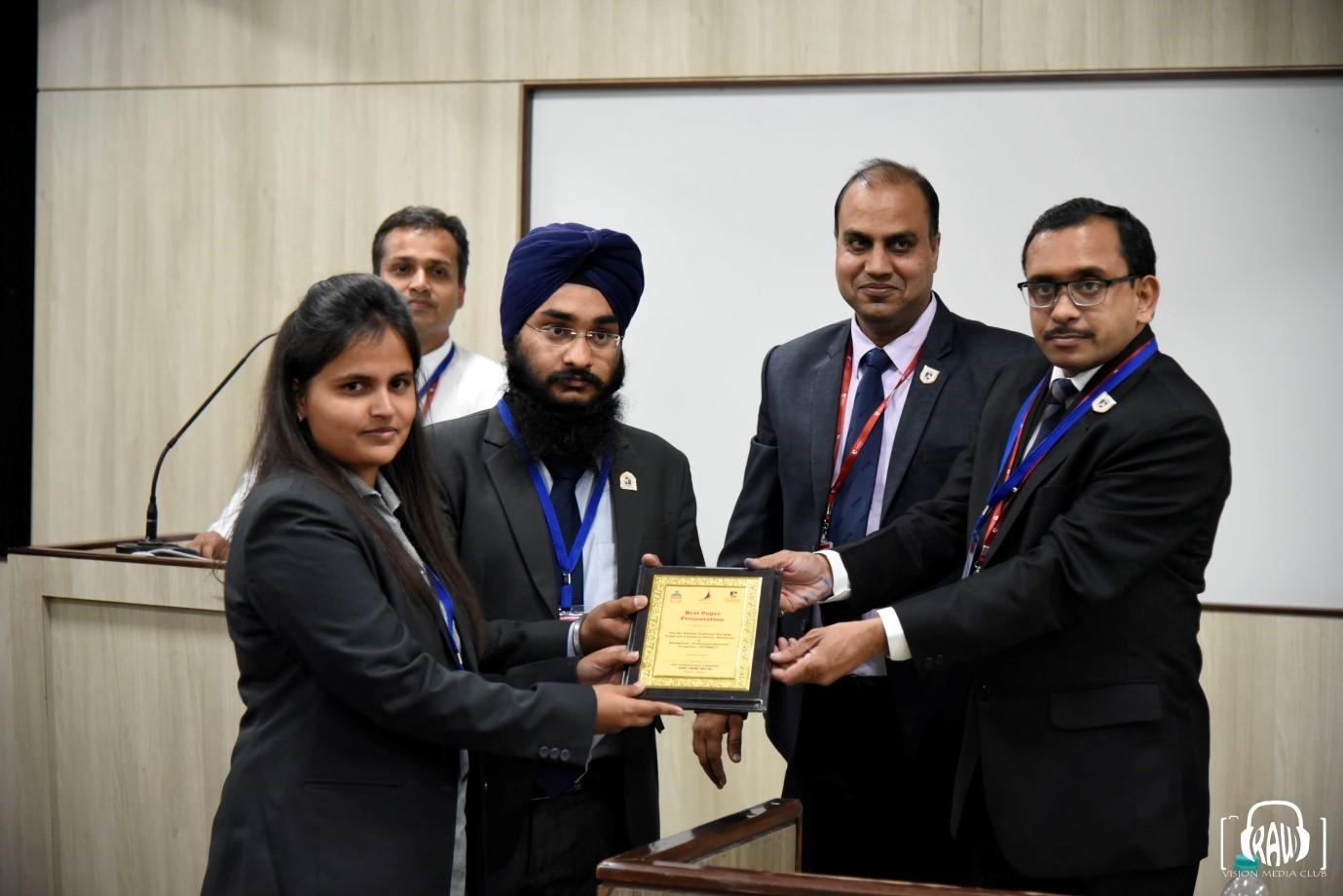 paper-presentation-award