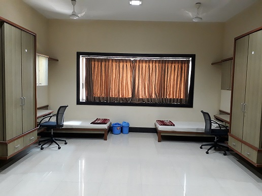 Student Room